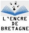 encre-bzh-librairie