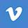 1469218318_vimeo-hexagon-social-media