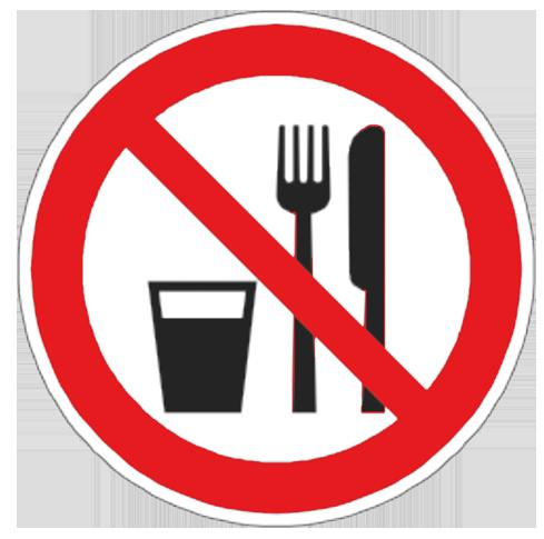 vigipirate-interdit-de-manger